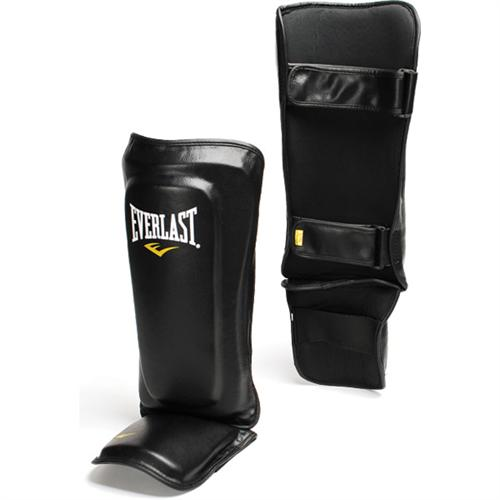 Everlast MMA Shin-Instep Guard